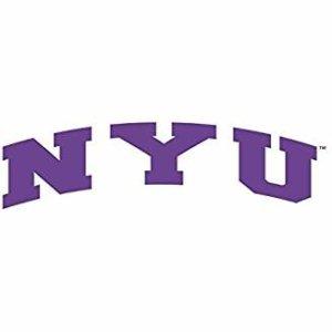 NYU Decal