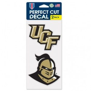University of Central Florida Packing & Move-In Checklist - Campus