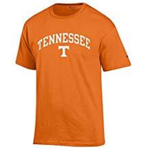 U Tennessee Shirt