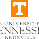 U Tennessee Logo