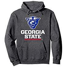 Georgia State Hoodie