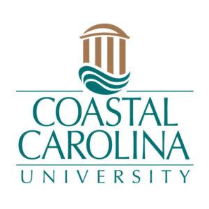 CCU Logo