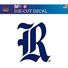 Rice Decal
