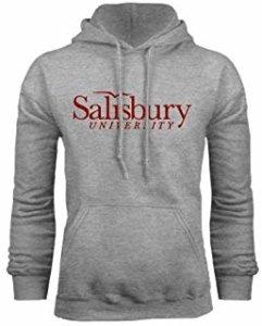 Salisbury Hoodie