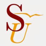 Salisbury Logo