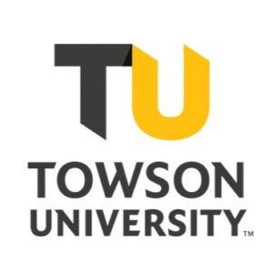 Towson Logo