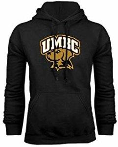 UMBC Hoodie