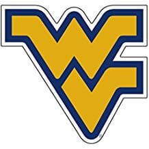 WV Decal