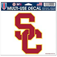 USC Decal