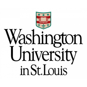 Washington St. Louis Logo