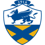 Johnson & Wales University Logo