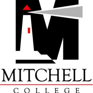 Mitchell College Logo