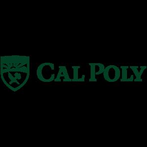 Cal Polytechnic SLO Logo