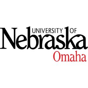 University of Nebraska Omaha Logo